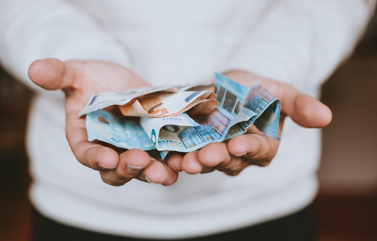 Hoeveel mag ik mijn kind belastingvrij schenken?