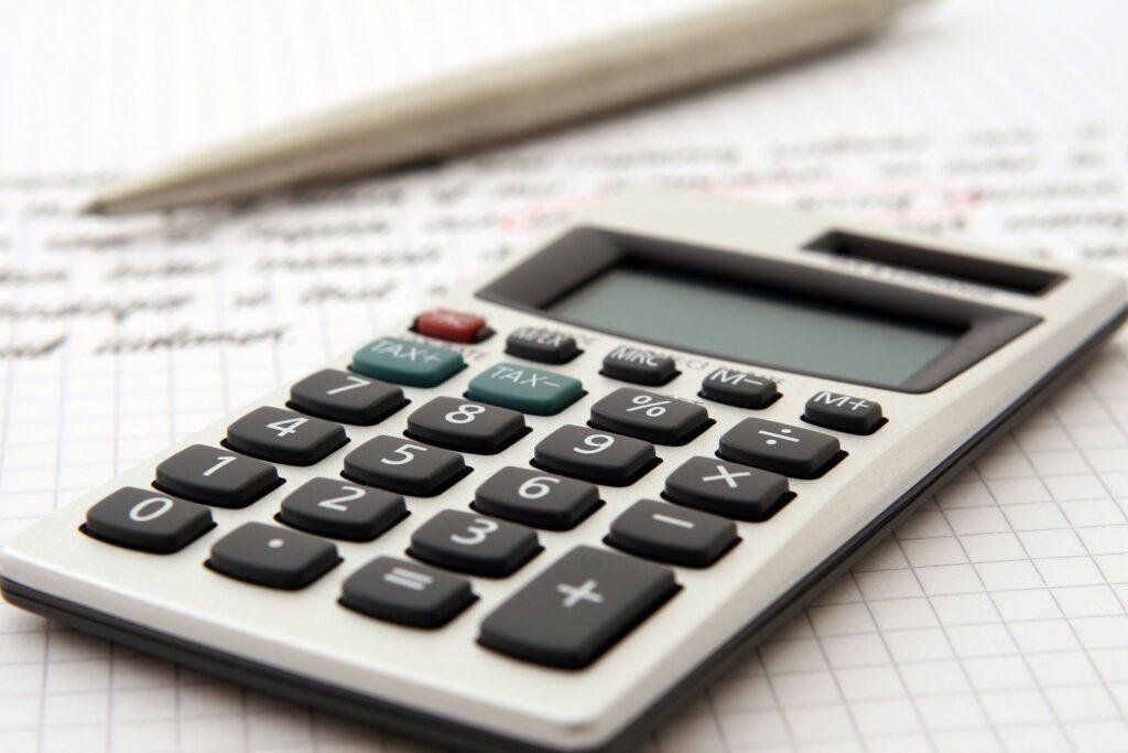 Hypotheekadvies Voorhout