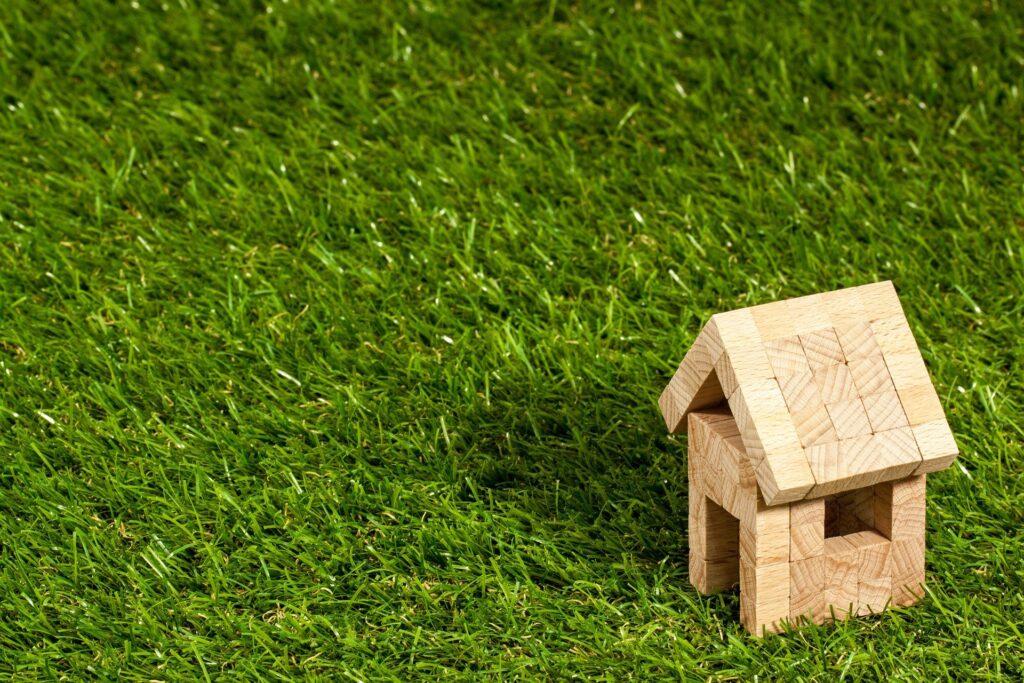 Hypotheekadvies Zoeterwoude