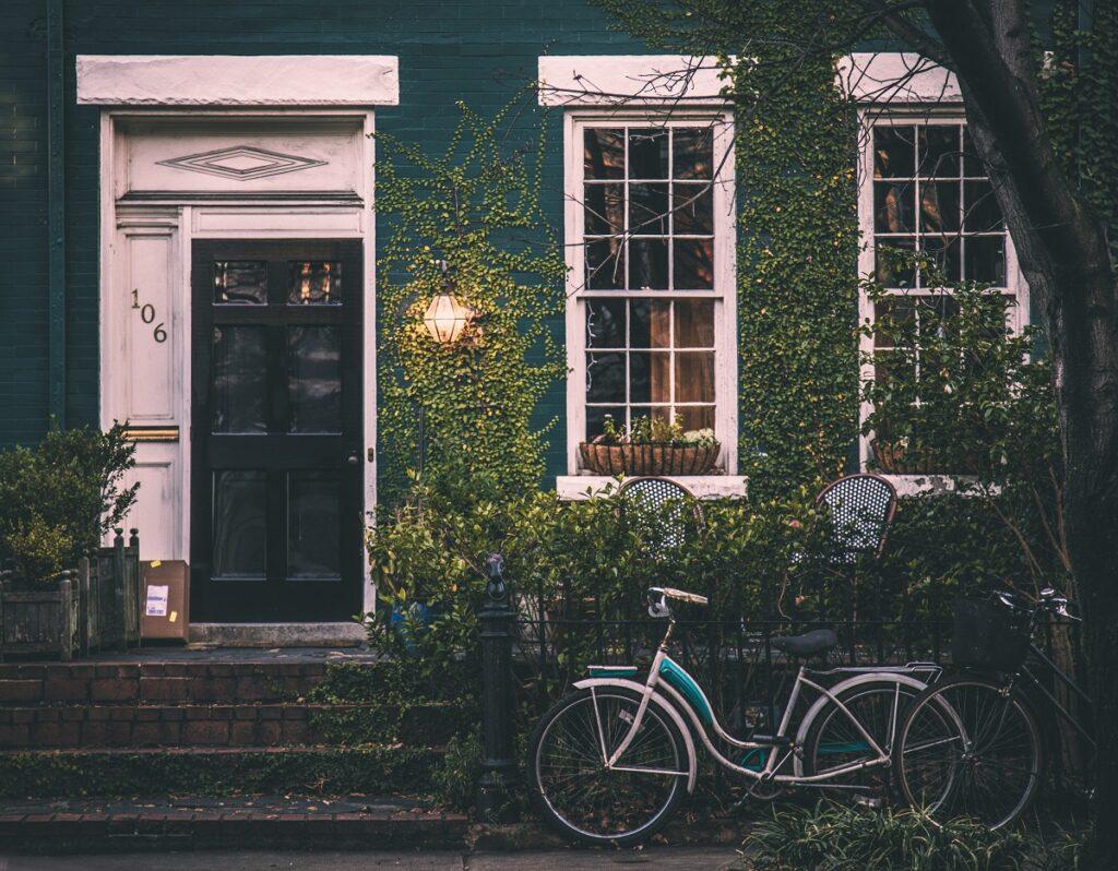 Huis kopen? Als starter en jonge doorstromer betaal je 0% overdrachtsbelasting