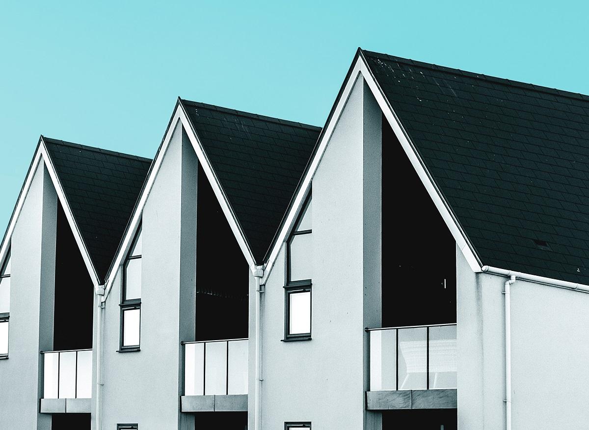 Aflossen van hypotheek moet flexibeler worden