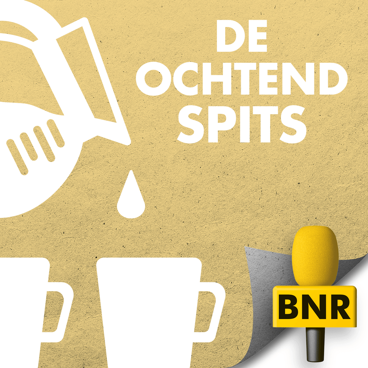 BNR Nieuwsradio: coronacrisis mogelijk belemmering voor zelfstandigen en zzp'ers bij aanvragen hypotheek