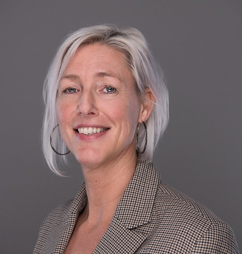 Carla Kop