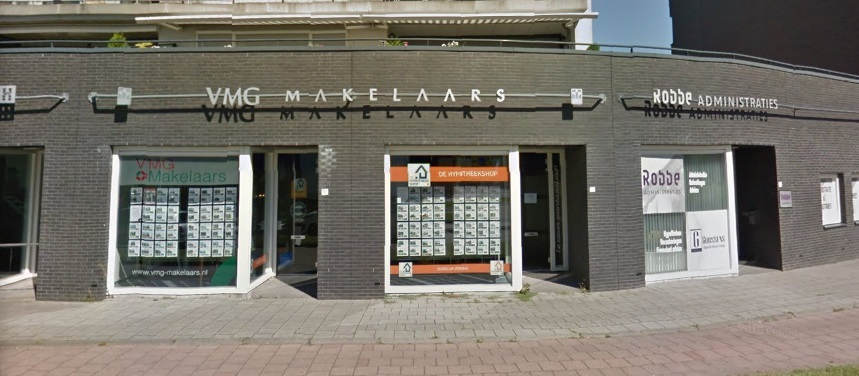 Establishment Tilburg Reeshof image