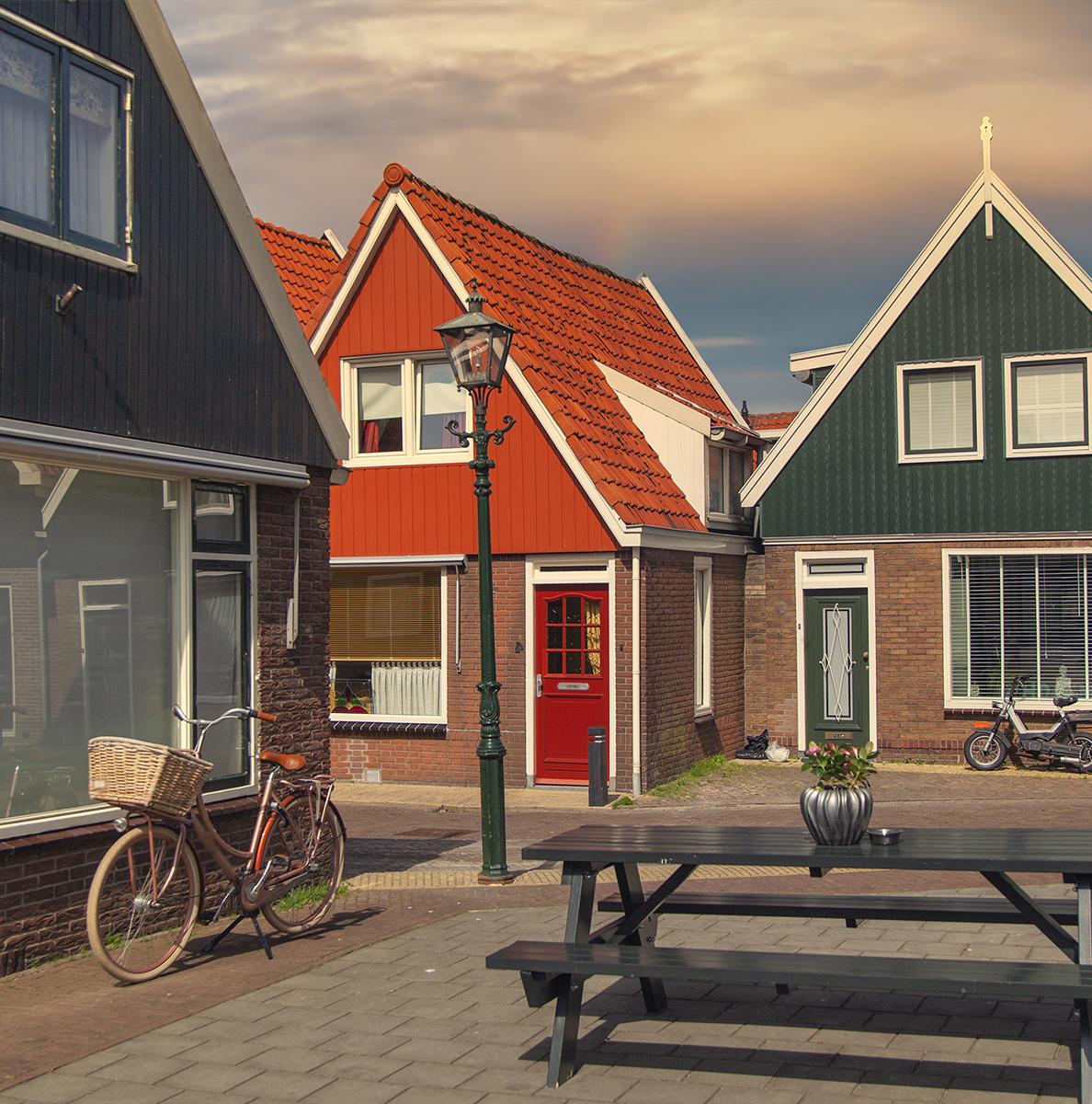 De Hypotheekshop op BNR Nieuwsradio: Toename verbouwingen heeft meerdere oorzaken