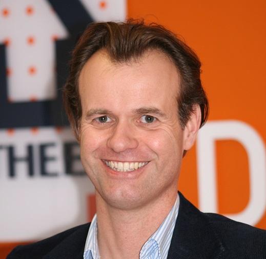 Jurgen Brekelmans