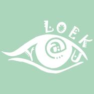Stichting-Loek@You