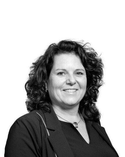Echtscheiding en hypotheek Tilburg Diana van Laarhoven
