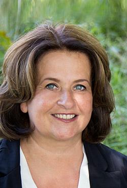 Echtscheiding en hypotheek Tilburg Monique van Brunschot