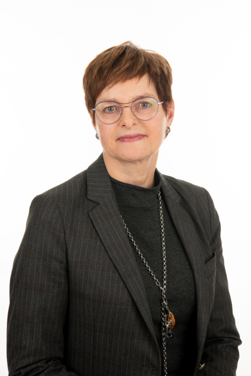 Annemarie Kappelhoff