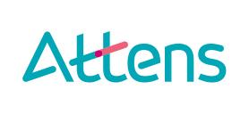 Attens Logo