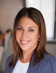 Brenda Vermes