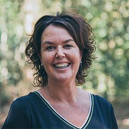 Carolien Hazeleger - Soetendaal