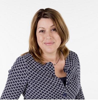 Chantal Sonnemans