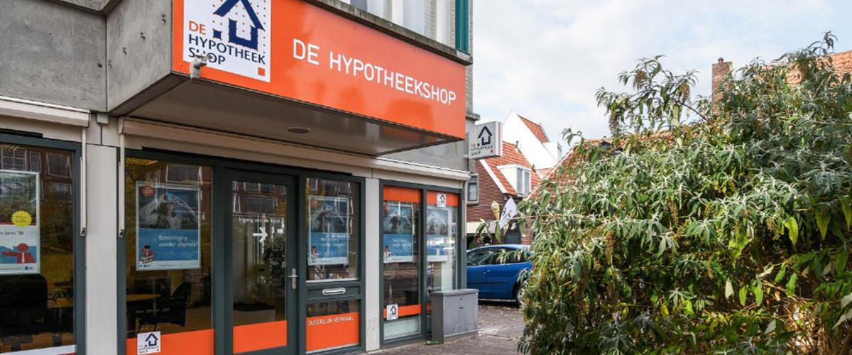 Establishment Alkmaar Schelphoek image