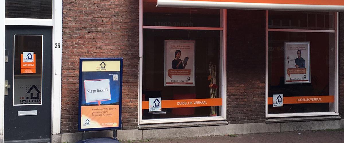 Establishment Delft image