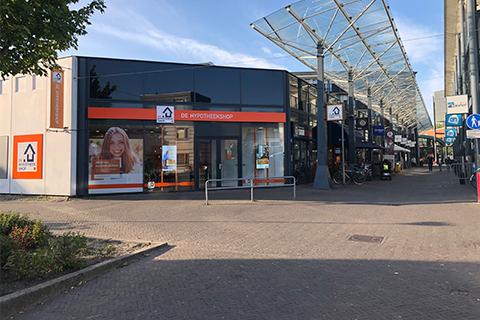 Dordrecht Stadspolders