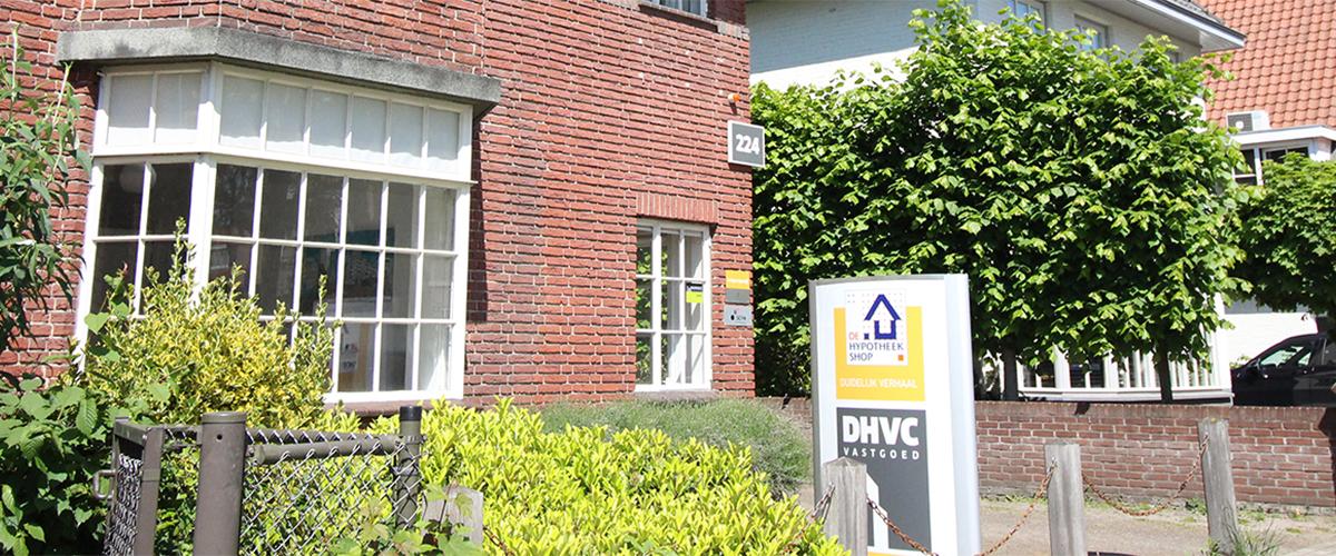 Establishment Eindhoven Zuid image