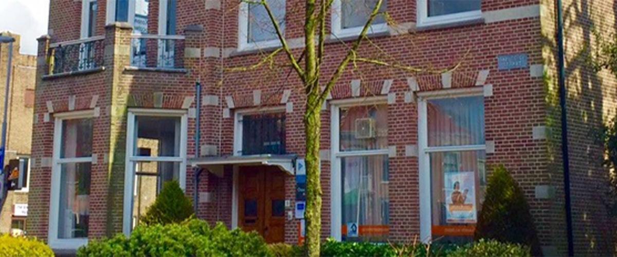 Establishment Haarlem Zuid image