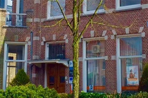 Haarlem Zuid