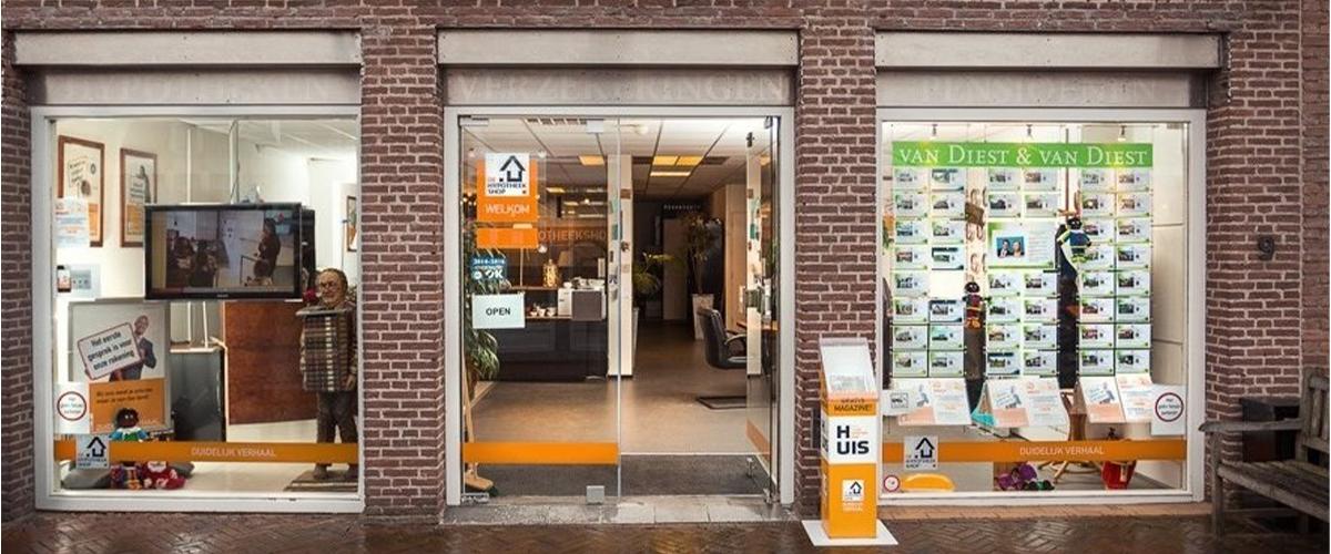 Establishment Harderwijk image