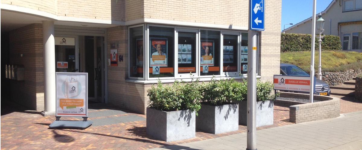 Establishment Noordwijk image