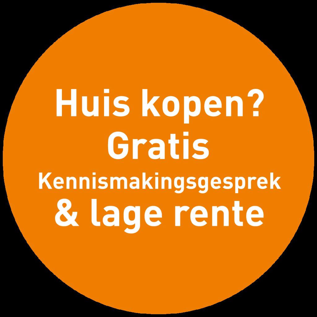 De Hypotheekshop Tilburg