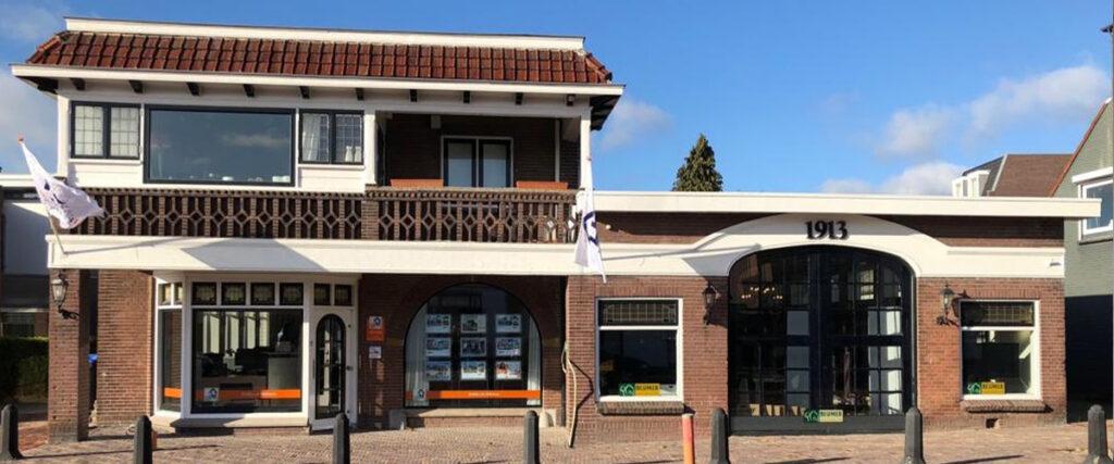 De Hypotheekshop Utrecht Vleuten De Meern