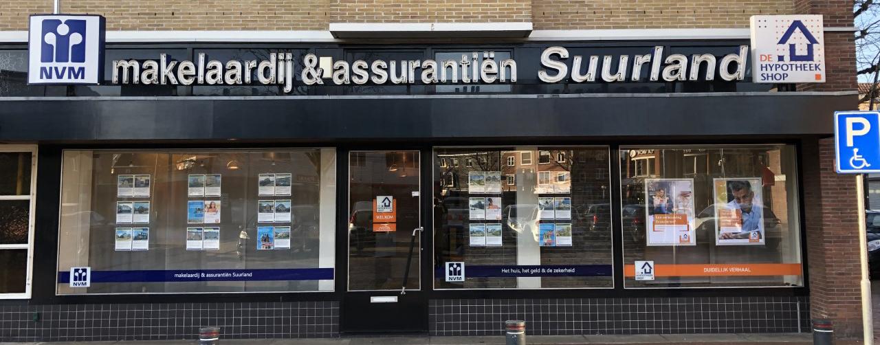 Establishment Veendam image