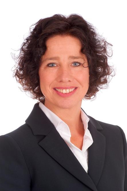 Erica van Noort