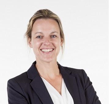 Esther Sijben