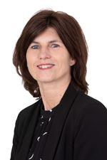 Heleen Evers-van Holland