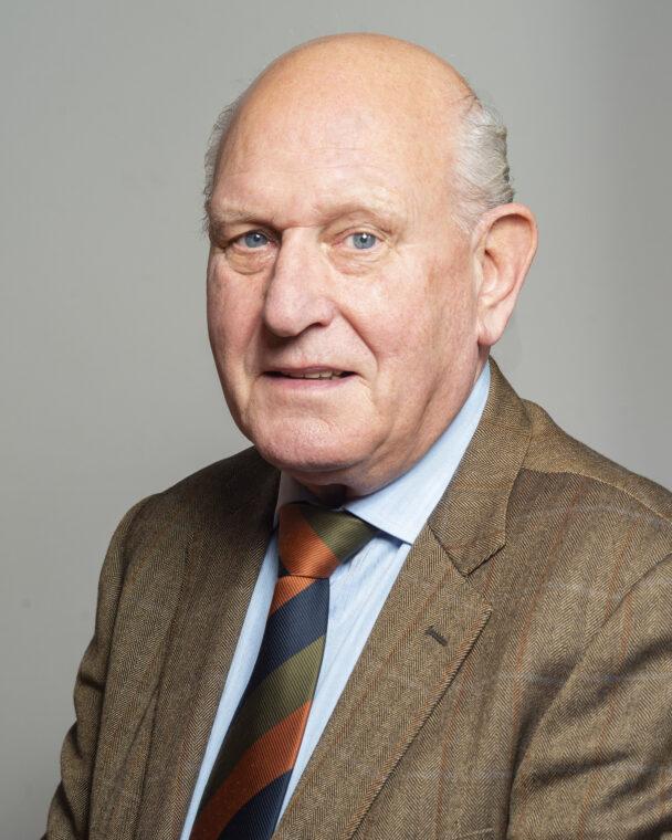 Johannes Verwijmeren
