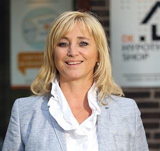 Karen Ottenhof