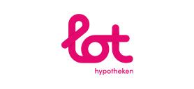 Lot Hypotheken Logo