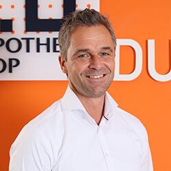 Maikel van Lier
