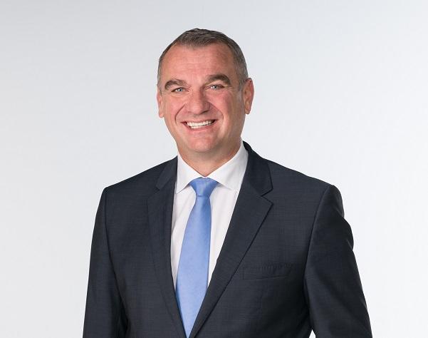 Marc Groothuizen
