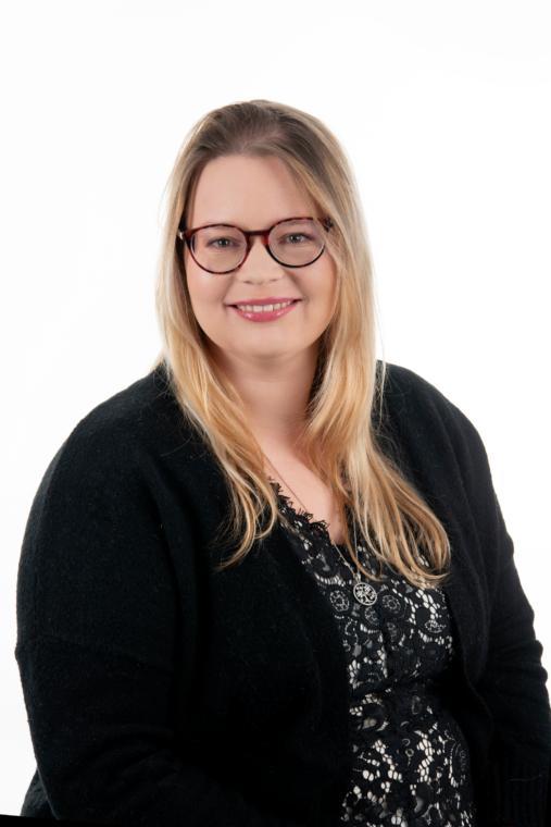 Marinka Veldhuizen