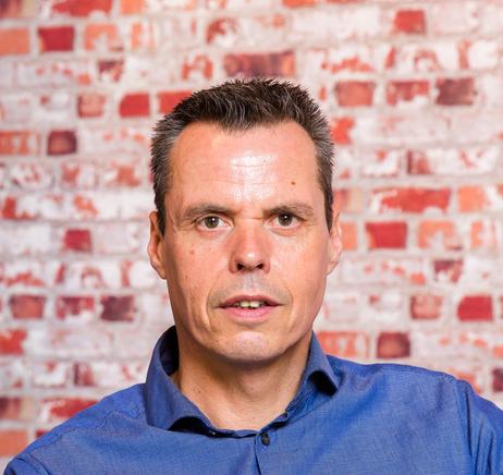 Martijn Koopal