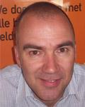 Martin Kropff