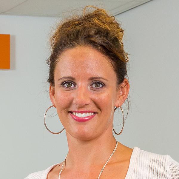 Monique de Waal-Overbeek