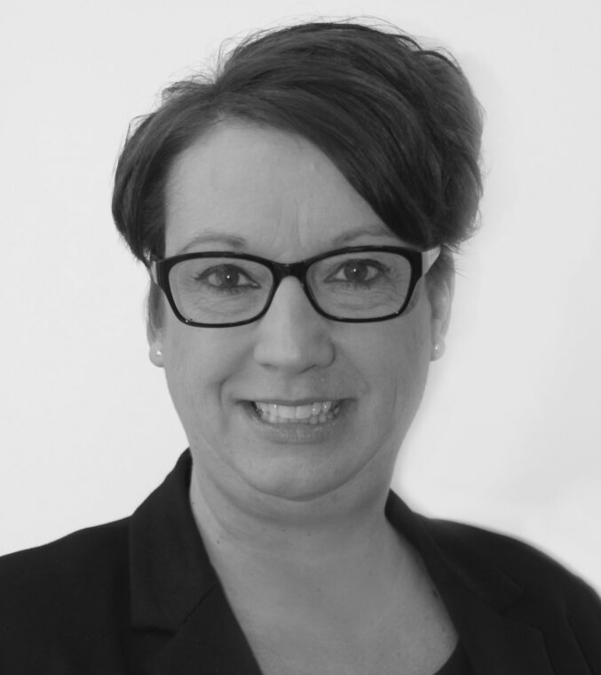 Nicole Verbeeten