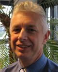 Philip van der Have