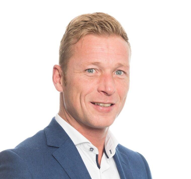 Stefan Ossevoort
