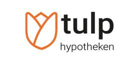Tulp Hypotheken Logo