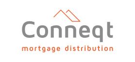 Conneqt Logo