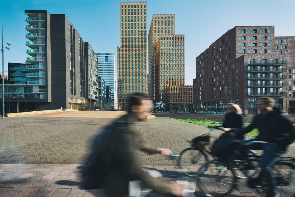 Dutch-mortgage-types