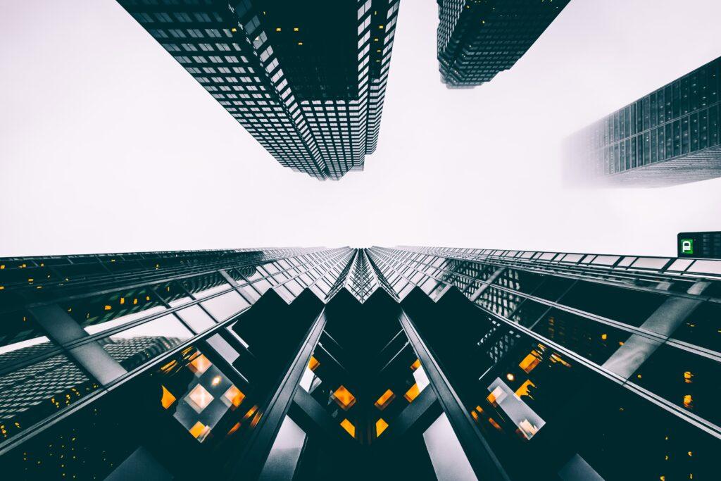 Toch weer een laagterecord: 5 weetjes over de hypotheekrente