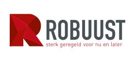Robuust Logo