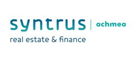 Syntrus Achmea Logo